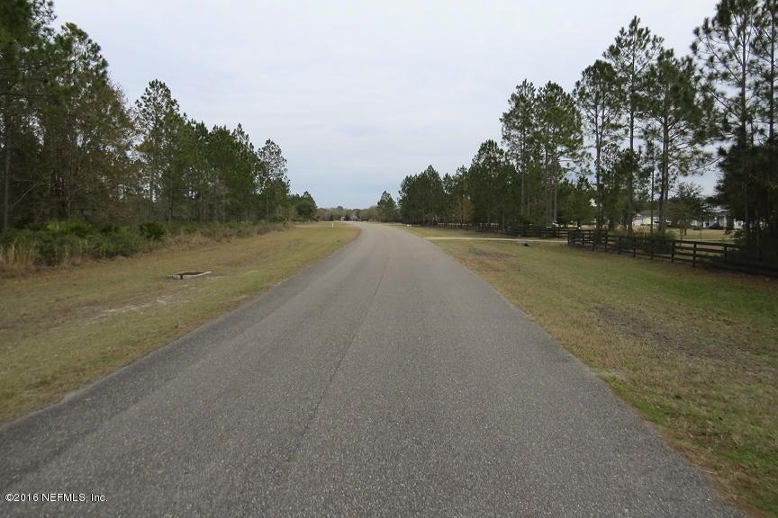 LOT 13 WAR ADMIRAL,JACKSONVILLE,FLORIDA 32234,Vacant land,WAR ADMIRAL,916598