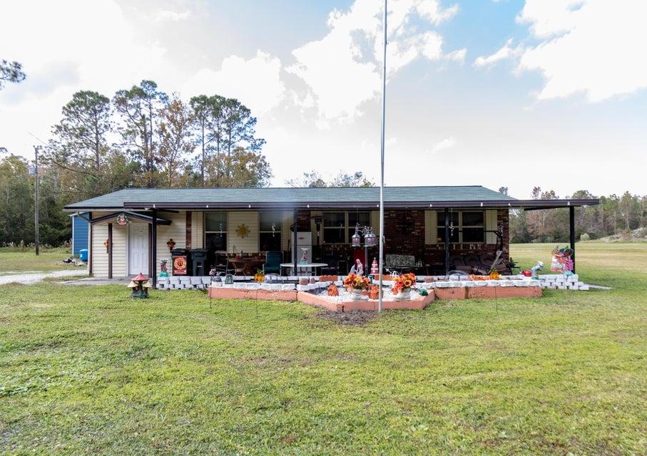 Fleming Island, FL 2 Bedroom Home For Sale