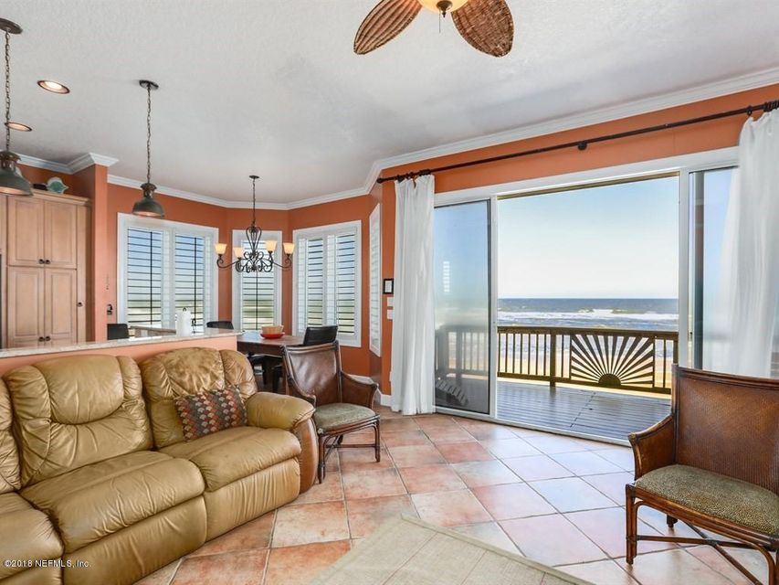 3550 COASTAL, ST AUGUSTINE, FLORIDA 32084, 4 Bedrooms Bedrooms, ,4 BathroomsBathrooms,Residential - single family,For sale,COASTAL,914650