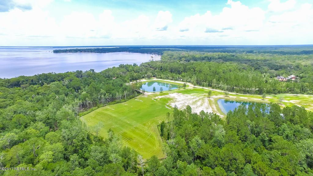 9636 COUNTY RD 13,ST AUGUSTINE,FLORIDA 32092,Vacant land,COUNTY RD 13,916983