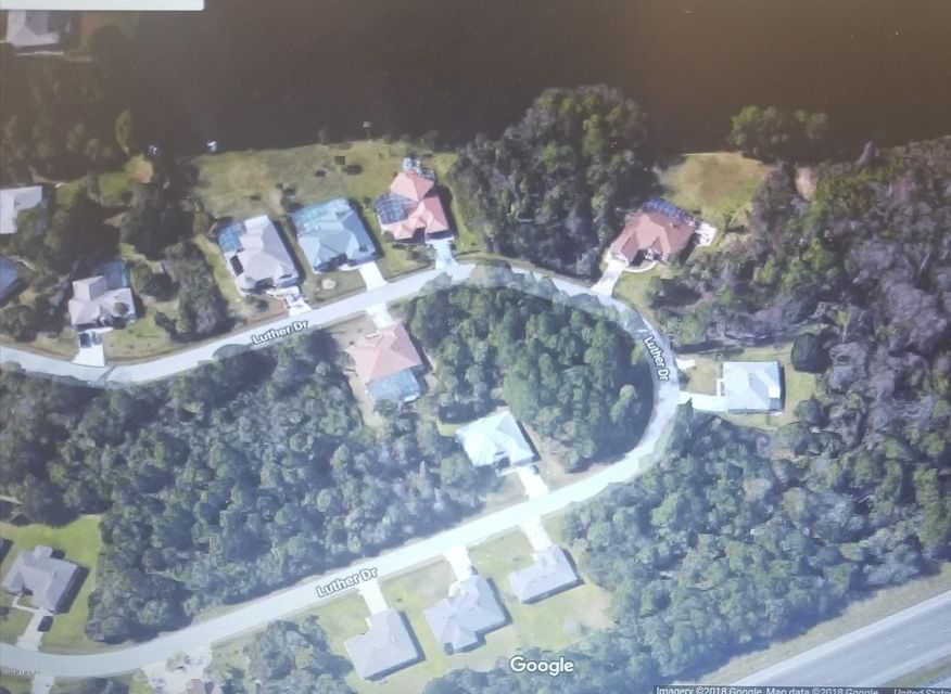 54 LUTHER,PALM COAST,FLORIDA 32137,Vacant land,LUTHER,915922