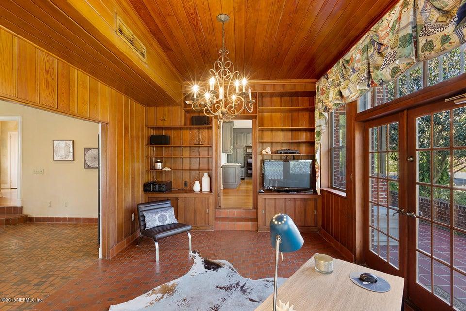 2311 LAUREL, JACKSONVILLE, FLORIDA 32207, 5 Bedrooms Bedrooms, ,4 BathroomsBathrooms,Residential - single family,For sale,LAUREL,917192