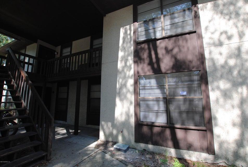 467 CRABAPPLE,ORANGE PARK,FLORIDA 32073,8 Bedrooms Bedrooms,4 BathroomsBathrooms,Commercial,CRABAPPLE,916632