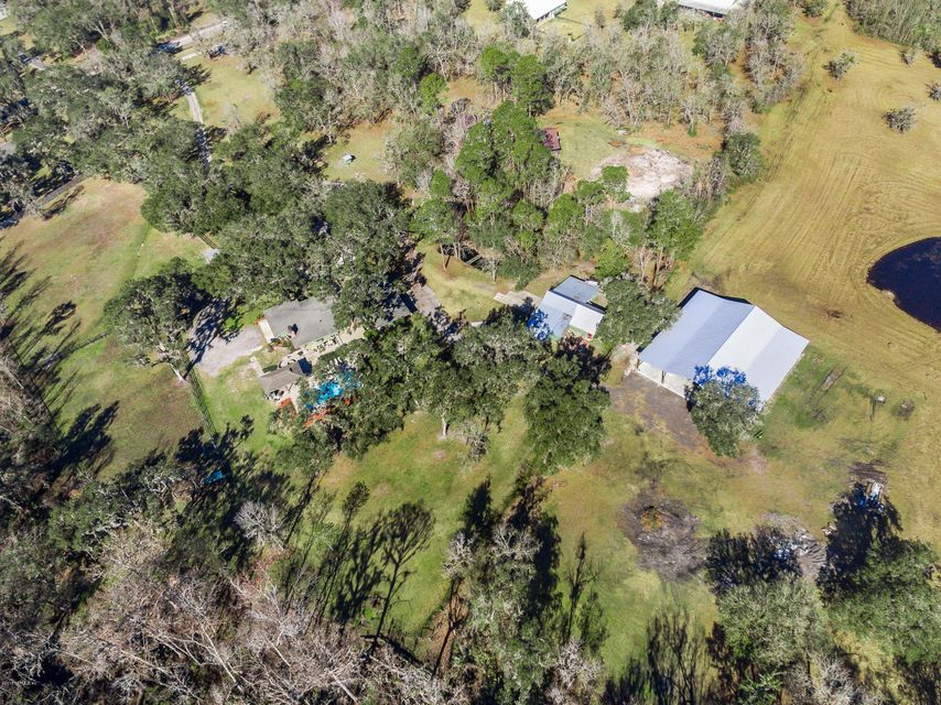 500 COUNTY ROAD 13A ELKTON - 72