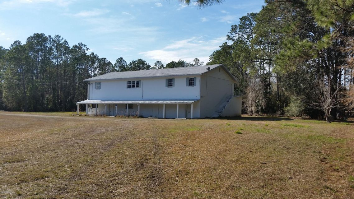 18392 US-301, STARKE, FLORIDA 32091, ,Commercial,For sale,US-301,917293