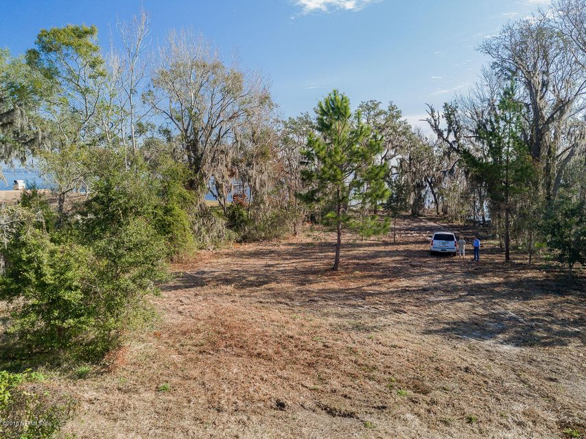 4661 RAGGEDY POINT,FLEMING ISLAND,FLORIDA 32003,Vacant land,RAGGEDY POINT,916399