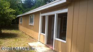 8328 METTO,JACKSONVILLE,FLORIDA 32244,4 Bedrooms Bedrooms,2 BathroomsBathrooms,Commercial,METTO,918253