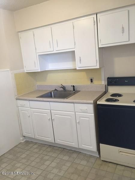 1531 LOUISIANA,JACKSONVILLE,FLORIDA 32209,8 Bedrooms Bedrooms,4 BathroomsBathrooms,Commercial,LOUISIANA,918515