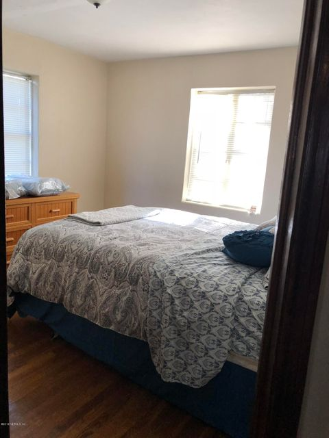 3520 Post,JACKSONVILLE,FLORIDA 32205,8 Bedrooms Bedrooms,4 BathroomsBathrooms,Commercial,Post,918523