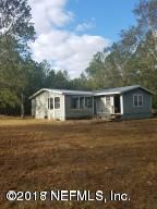 8531 N County Rd 13