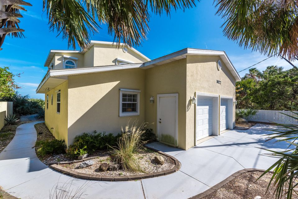 5172 ATLANTIC VIEW ST AUGUSTINE - 2