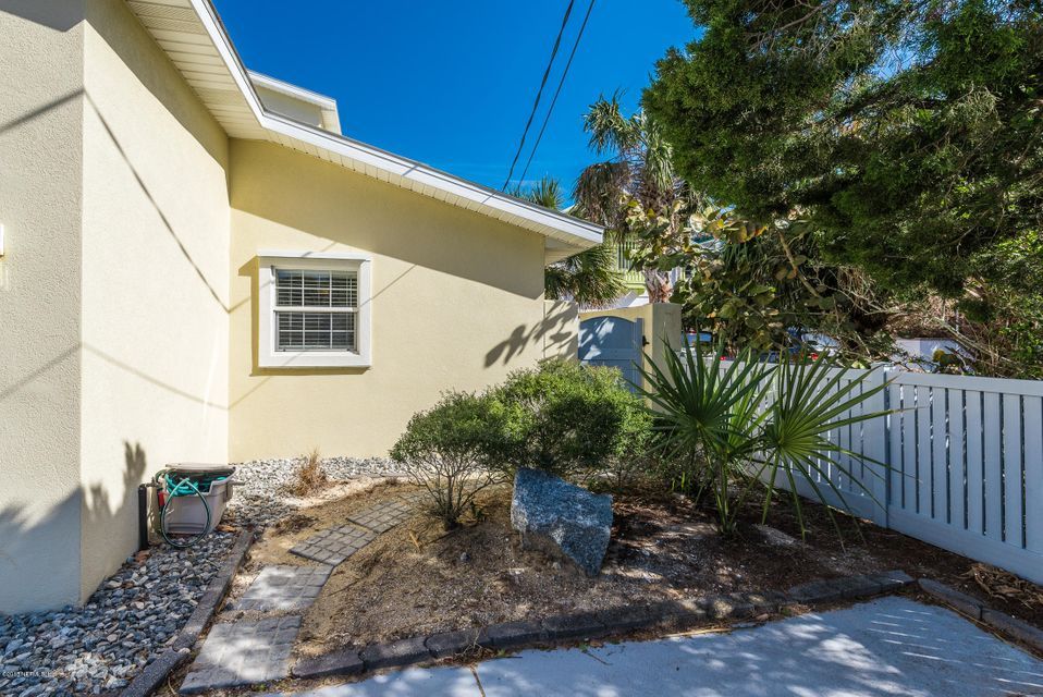 5172 ATLANTIC VIEW ST AUGUSTINE - 6