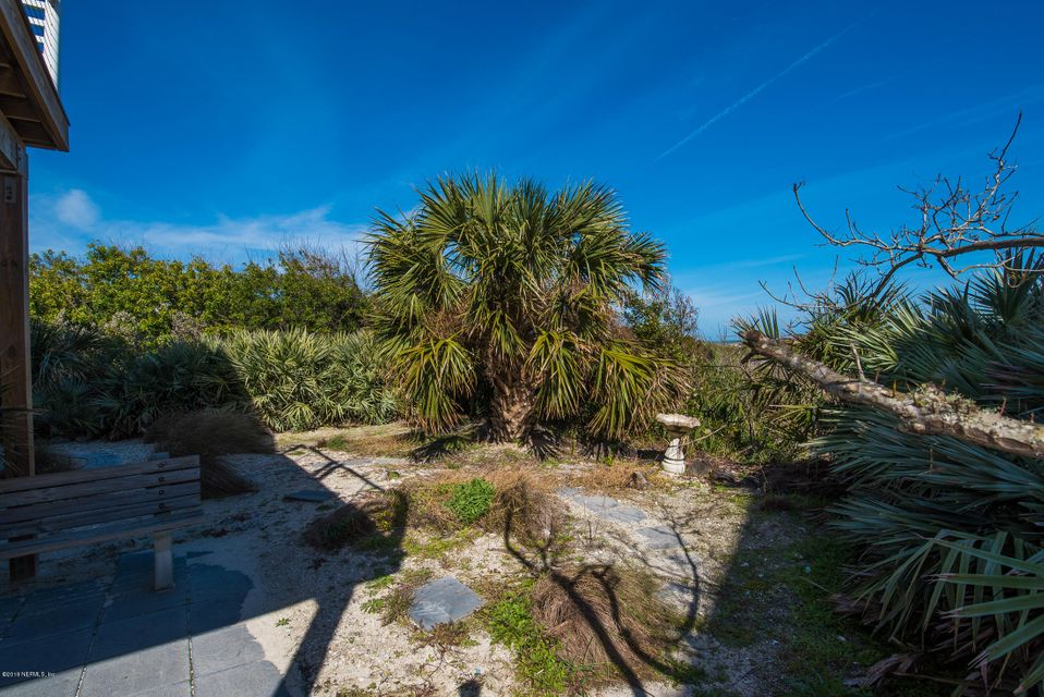 5172 ATLANTIC VIEW ST AUGUSTINE - 79