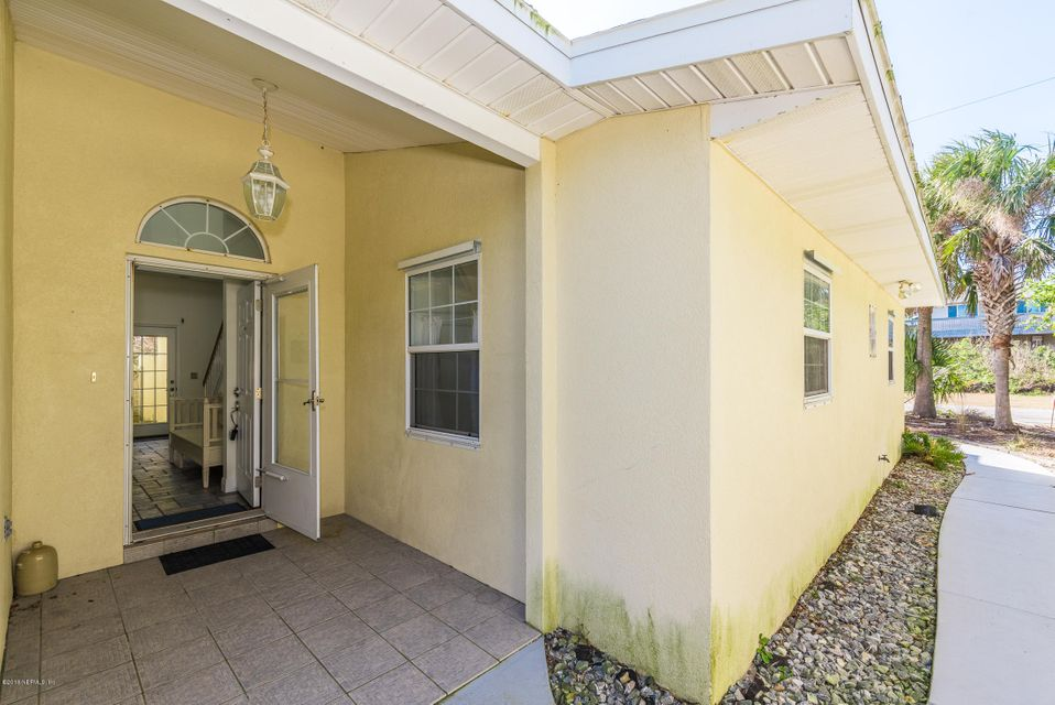 5172 ATLANTIC VIEW ST AUGUSTINE - 10