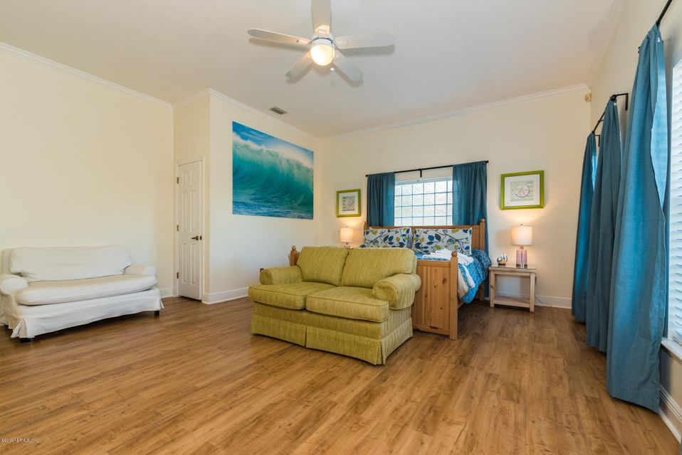 5172 ATLANTIC VIEW ST AUGUSTINE - 15