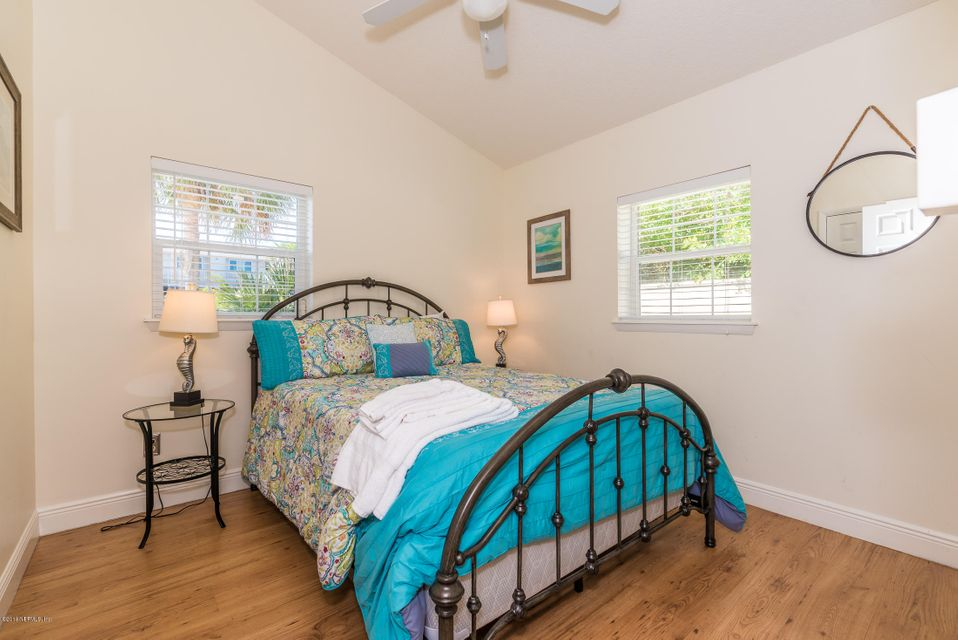 5172 ATLANTIC VIEW ST AUGUSTINE - 36
