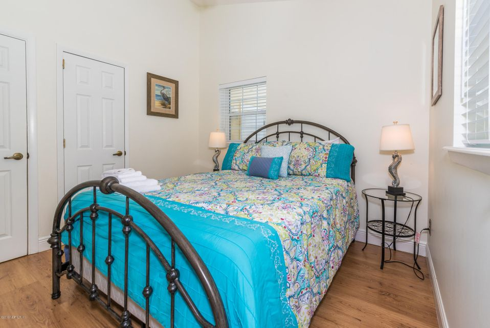 5172 ATLANTIC VIEW ST AUGUSTINE - 37