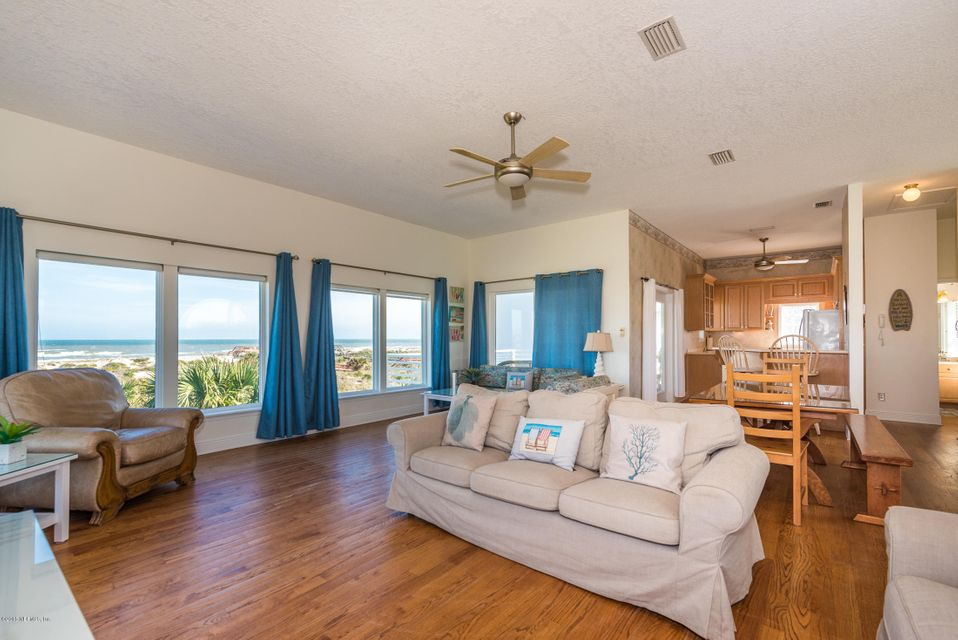 5172 ATLANTIC VIEW ST AUGUSTINE - 52
