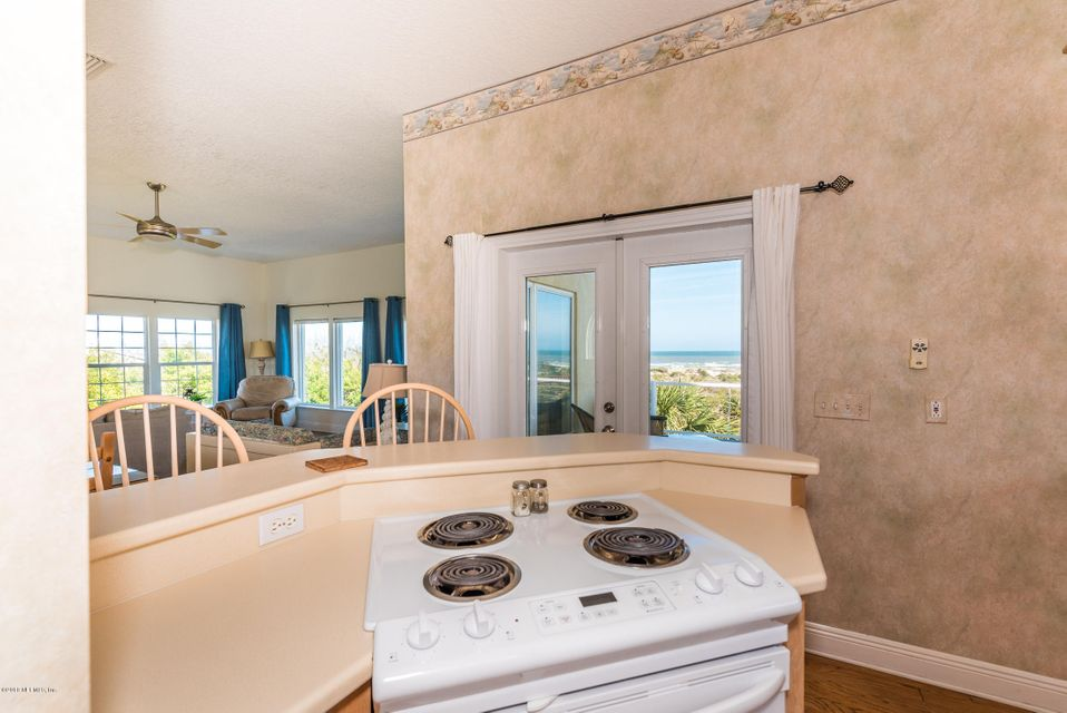 5172 ATLANTIC VIEW ST AUGUSTINE - 65