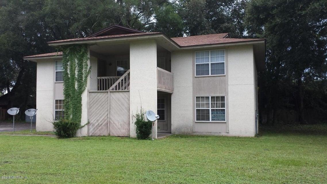 Orange Park, FL 8 Bedroom Home For Sale