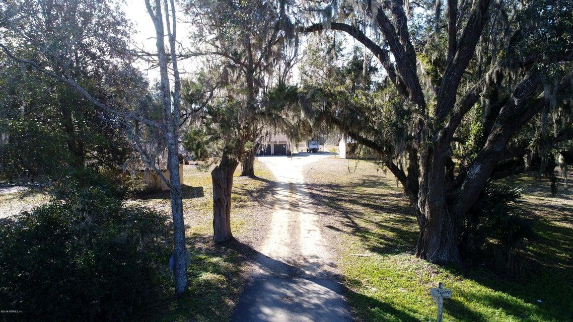SR 16 View