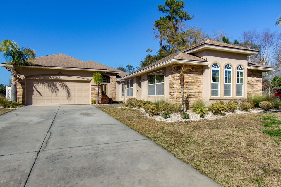 14502 Tranquility Creek Dr