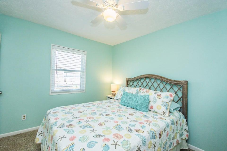 2939 PONTE VEDRA,PONTE VEDRA BEACH,FLORIDA 32082,2 BathroomsBathrooms,Commercial,PONTE VEDRA,919179