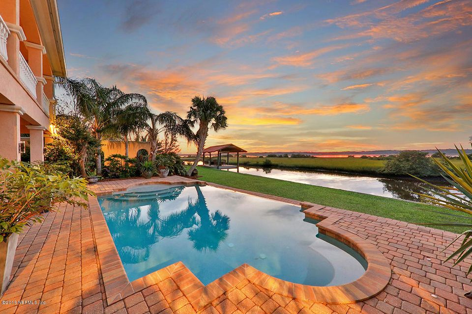 5928 RIO ROYALLE RD ST AUGUSTINE - 1