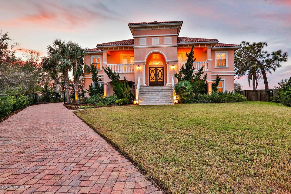 5928 RIO ROYALLE RD ST AUGUSTINE - 2