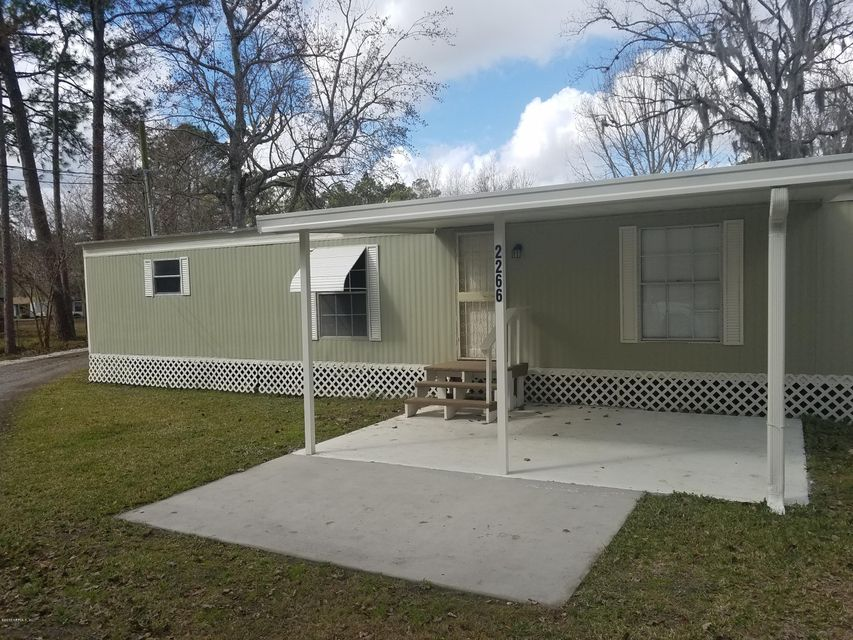 2266 CORTEZ,JACKSONVILLE,FLORIDA 32246,6 Bedrooms Bedrooms,4 BathroomsBathrooms,Commercial,CORTEZ,919651