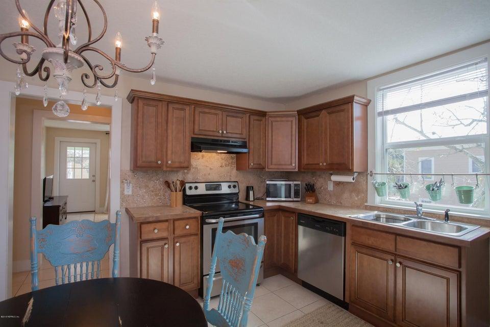 166 CORDOVA,ST AUGUSTINE,FLORIDA 32084,2 Bedrooms Bedrooms,1 BathroomBathrooms,Commercial,CORDOVA,920115