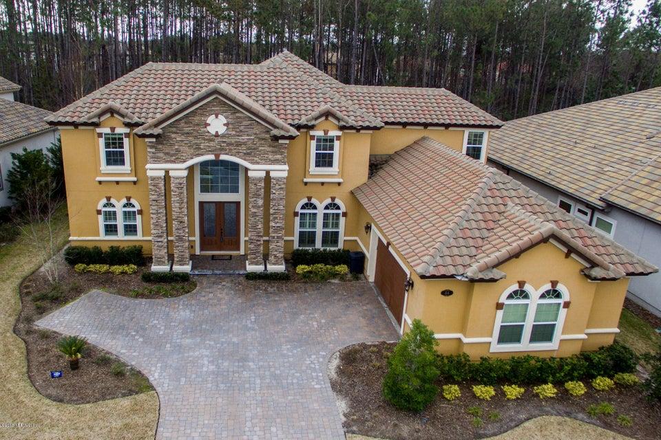 84 AUBURNDALE, PONTE VEDRA, FLORIDA 32081, 6 Bedrooms Bedrooms, ,5 BathroomsBathrooms,Residential - single family,For sale,AUBURNDALE,919984
