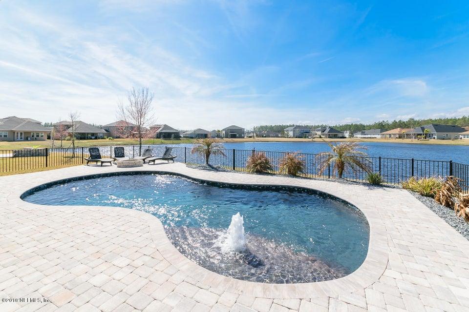 Saint Johns, FL  4 Bedroom Home For Sale