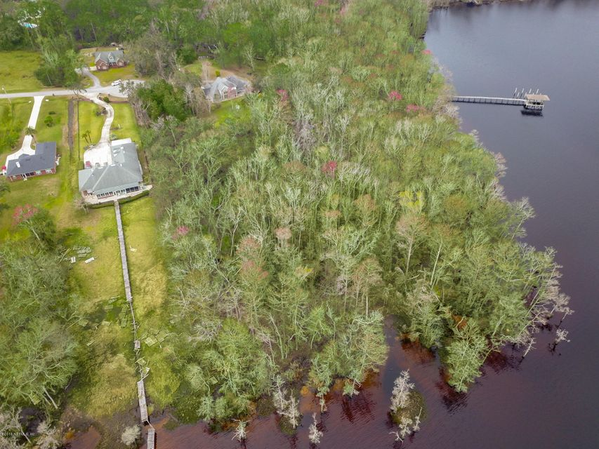 5565 DIANTHUS, GREEN COVE SPRINGS, FLORIDA 32043, 3 Bedrooms Bedrooms, ,2 BathroomsBathrooms,Residential - single family,For sale,DIANTHUS,920423