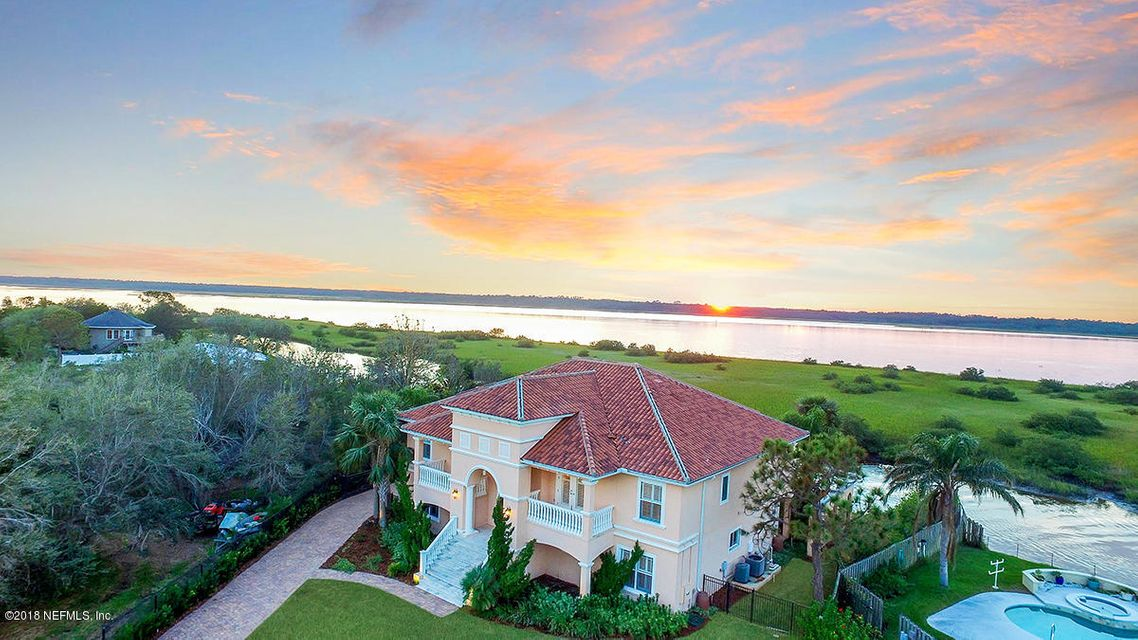 5928 RIO ROYALLE RD ST AUGUSTINE - 6