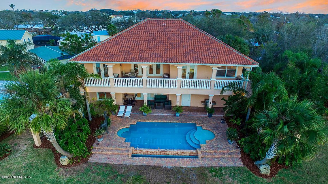 5928 RIO ROYALLE RD ST AUGUSTINE - 9