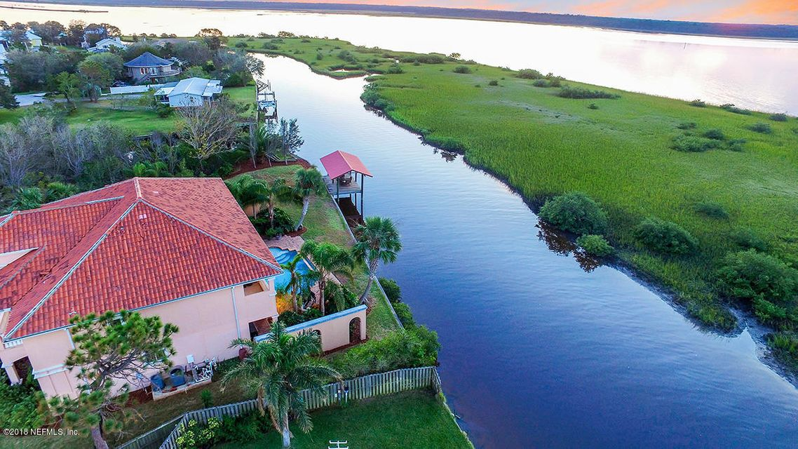 5928 RIO ROYALLE RD ST AUGUSTINE - 20