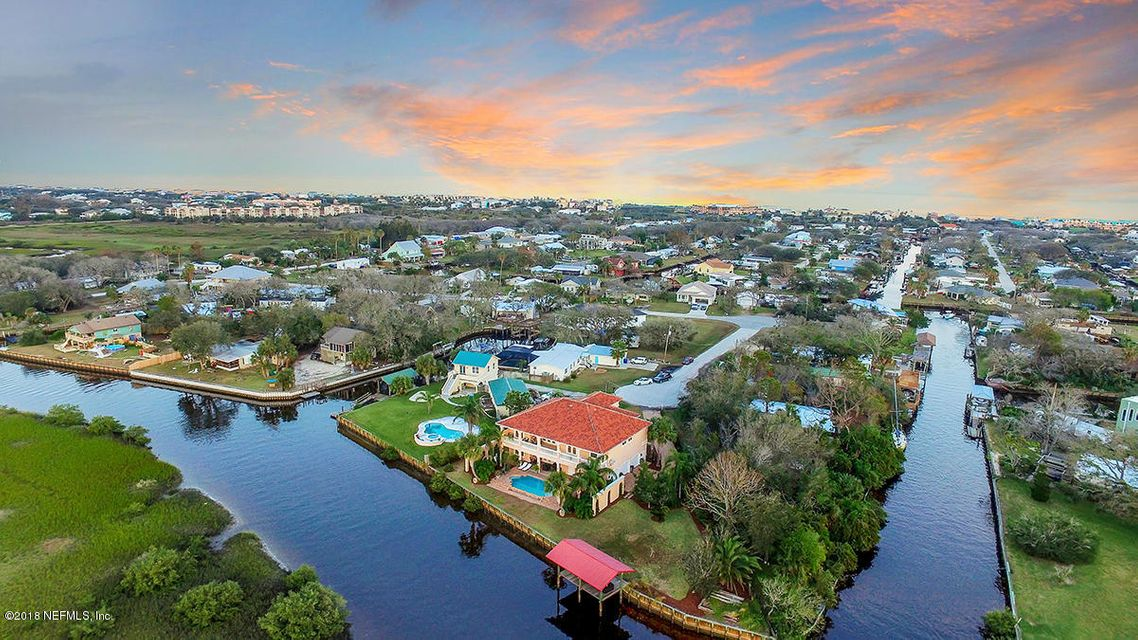 5928 RIO ROYALLE RD ST AUGUSTINE - 19