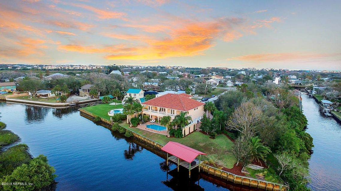 5928 RIO ROYALLE RD ST AUGUSTINE - 18