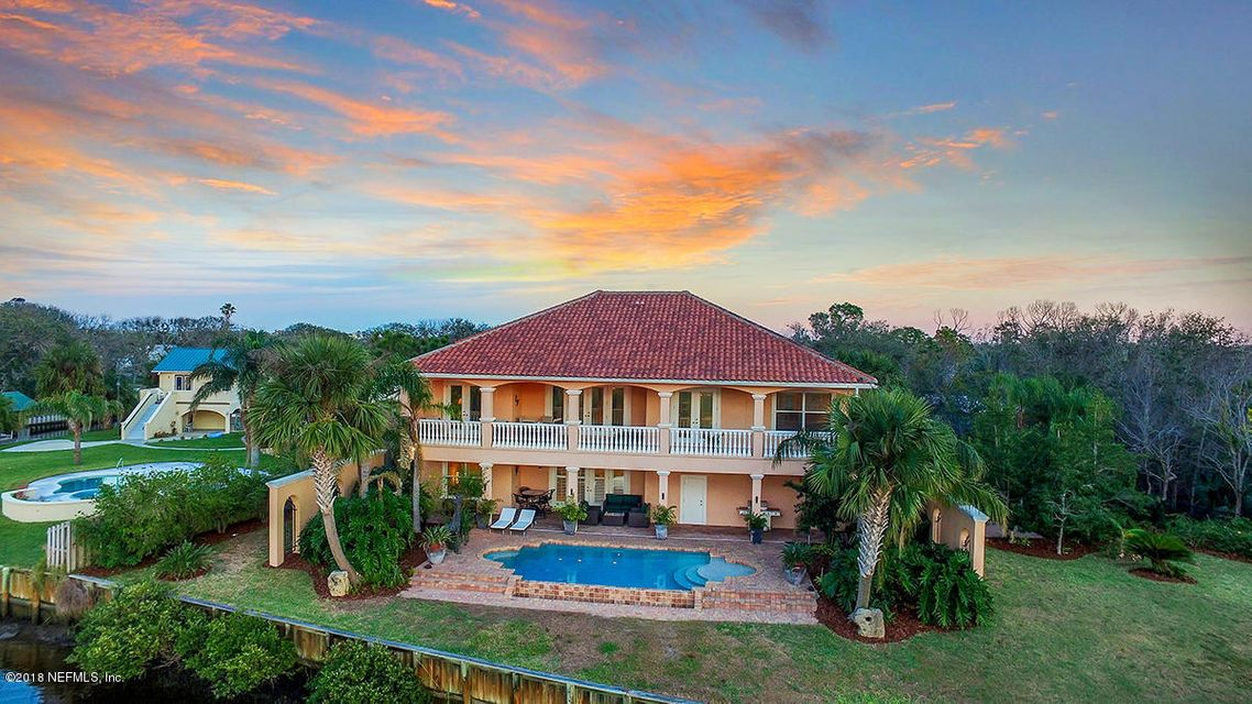 5928 RIO ROYALLE RD ST AUGUSTINE - 8