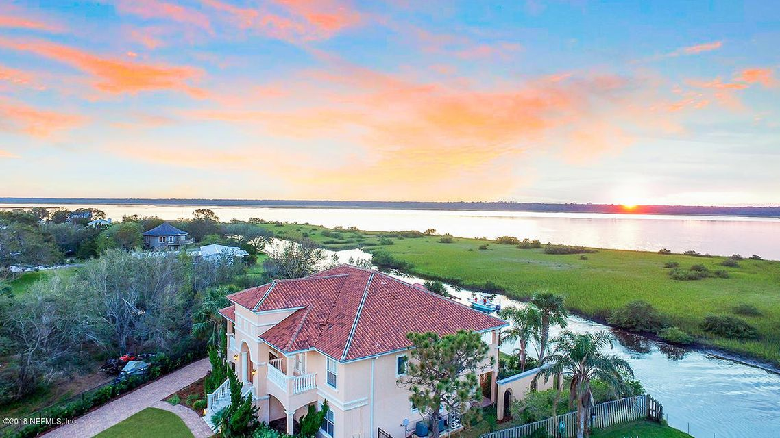 5928 RIO ROYALLE RD ST AUGUSTINE - 7