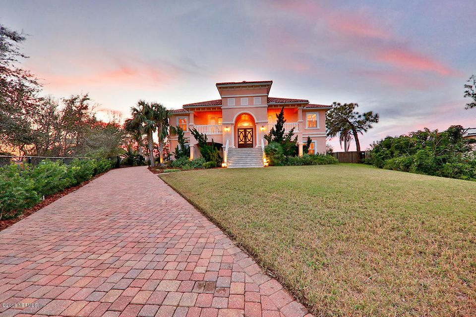 5928 RIO ROYALLE RD ST AUGUSTINE - 3