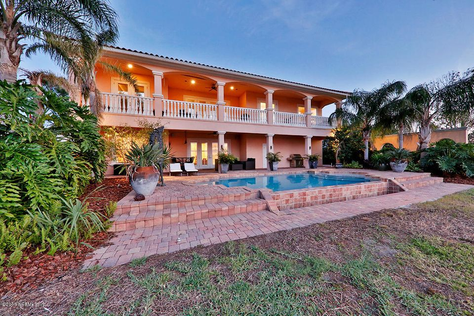 5928 RIO ROYALLE RD ST AUGUSTINE - 10