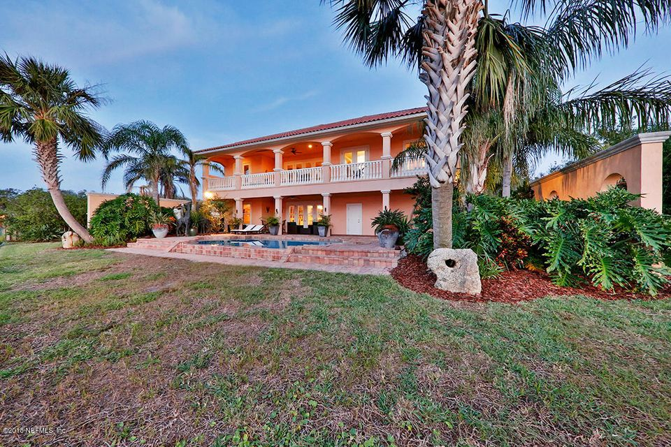 5928 RIO ROYALLE RD ST AUGUSTINE - 11