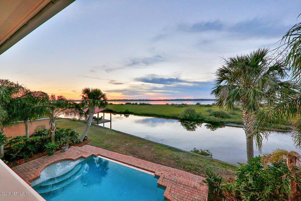 5928 RIO ROYALLE RD ST AUGUSTINE - 13