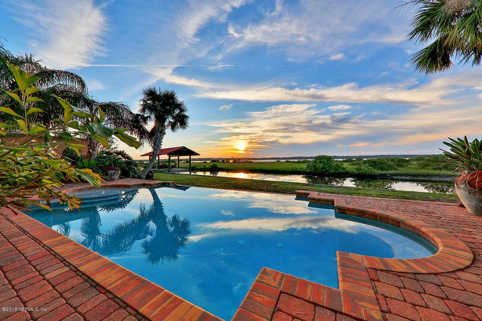 5928 RIO ROYALLE RD ST AUGUSTINE - 14