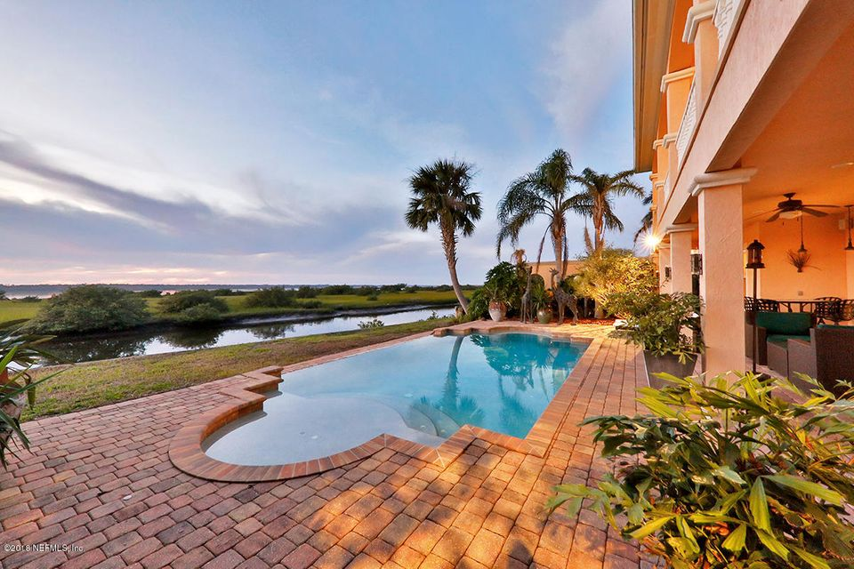 5928 RIO ROYALLE RD ST AUGUSTINE - 15
