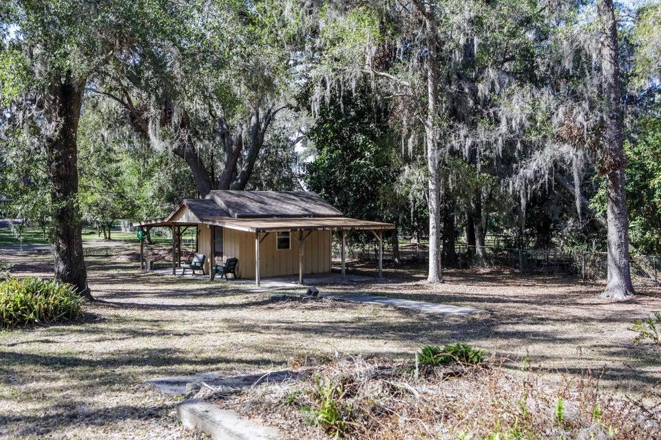 110 ORANGE,WELAKA,FLORIDA 32193,Vacant land,ORANGE,921157