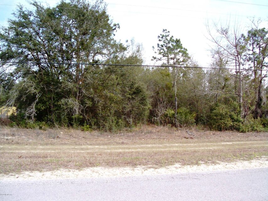 7193 GAS LINE,KEYSTONE HEIGHTS,FLORIDA 32656,Vacant land,GAS LINE,920798