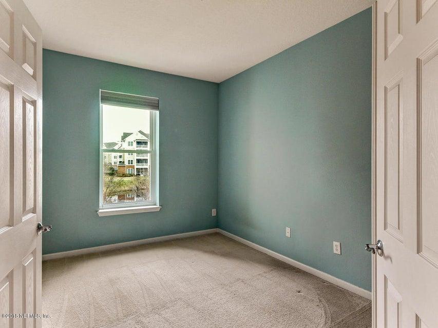 Optional 3rd bedroom/office